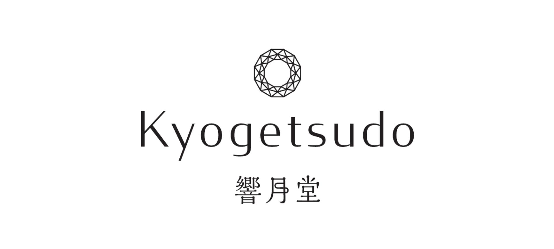 響月堂-Kyogetsudo-