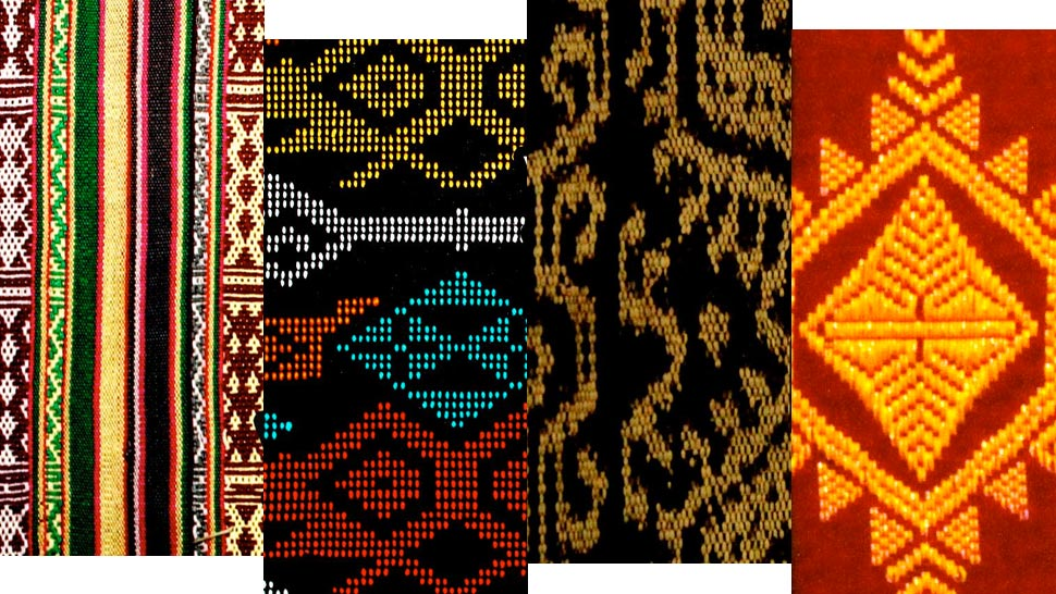 nativefabrics-mainimage1