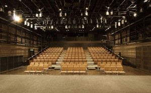 theater392_1