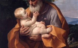 800px-Saint_Joseph_with_the_Infant_Jesus_by_Guido_Reni,_c_1635